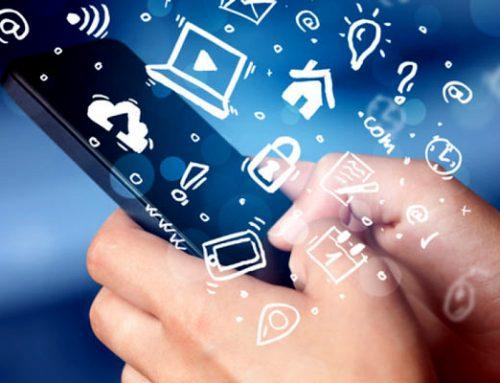 مدل کسب و کار دیجیتال را بهتر بشناسیم(بخش اول)