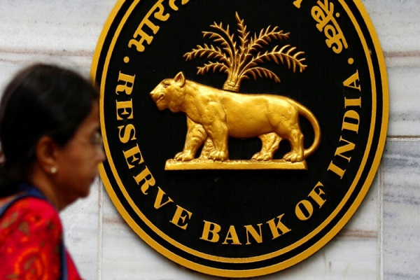 بانک مرکزی هند