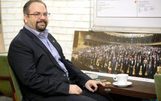 شهاب جوانمردی