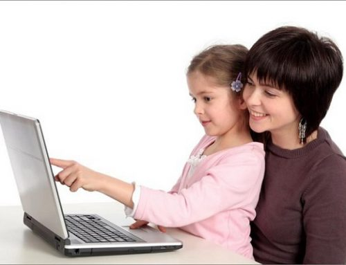 مایکروسافت مرورگر اج را به حالت ویژه کودکان مجهز می کند