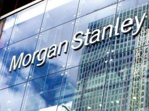 بانک مورگاناستنلی سهام خود در شرکت مایکرواستراتژی را افزایش میدهد