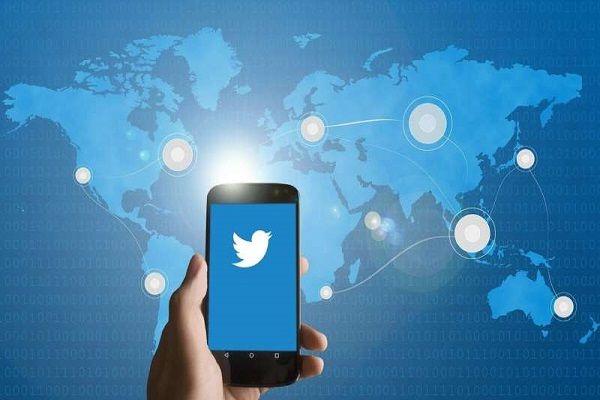 پیش بینی کاربران منتشر کننده اطلاعات غلط در توییتر توسط هوش مصنوعی