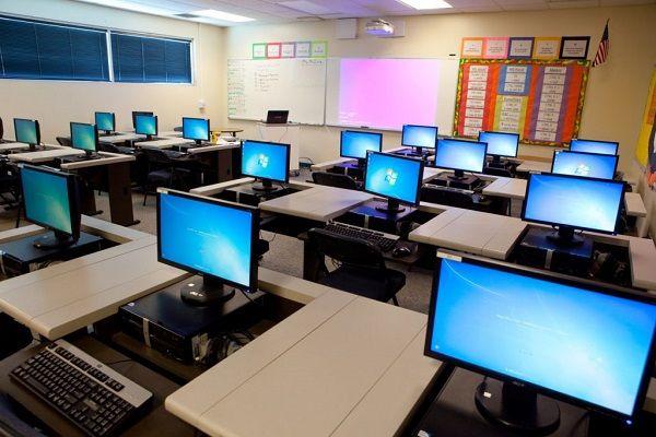 فناوری واقعیت افزوده ابزار آموزش نسل آلفا