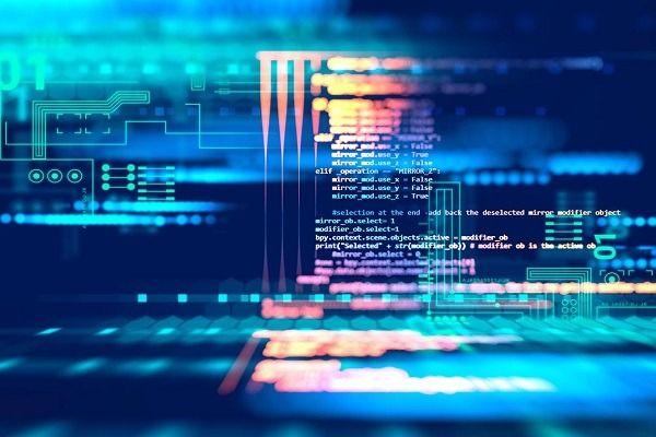 الگوریتم چیست و در دنیای فناوری چه نقشی دارد؟
