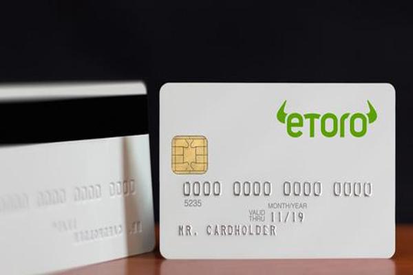 Etero کسب و کارش را با راه اندازی کارت بدهی توسعه میدهد