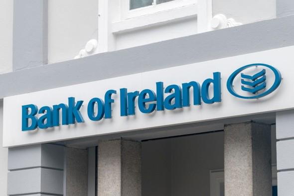 بانک ایرلند به دلیل نقص در امنیت سایبری جریمه شد
