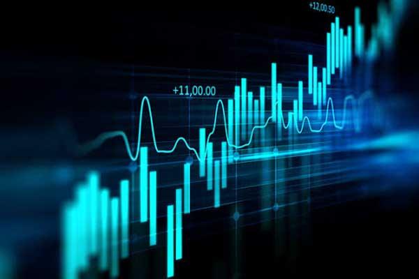 سرمایه های خرد راهی بازار های کم ریسک می شوند