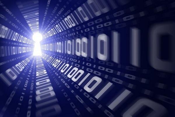 عصر فناوری حول چه محوری می چرخد؟!