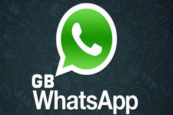 معرفی اپلیکیشن واتساپ GB برای کاربران علاقمند به امکانات تلگرام