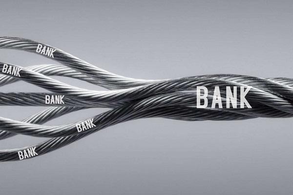 نقش سامانه IMS در آموزش کارکنان بانکی