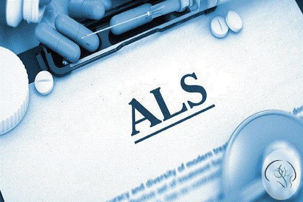 کاندیدای جدید نشانگر زیستی برای بیماری ALS