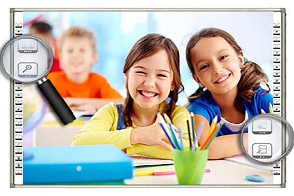 معرفی برترین تکنولوژی های آموزشی