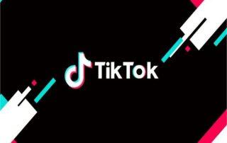 تیک تاک