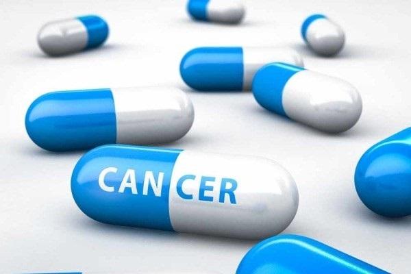 عوارض جانبی غالباً در طول پرتودرمانی سرطان پستان از بین می رود