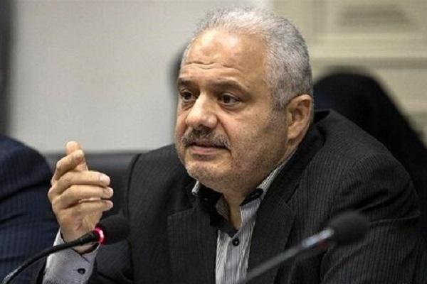 جلال-الدین-محمد-شکری