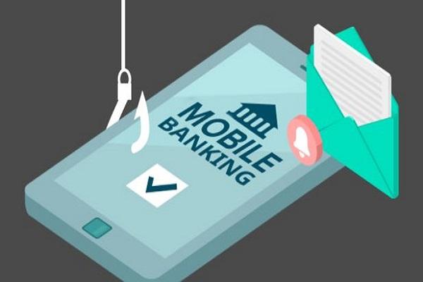 موبایل بانک های جعلی چگونه اطلاعات ما را می دزدند؟