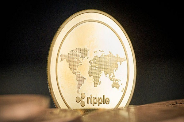 درگیری حقوقی Tetragon Financial Group با ریپل پس از شکایت کمیسیون بورس و اوراق بهادار آمریکا