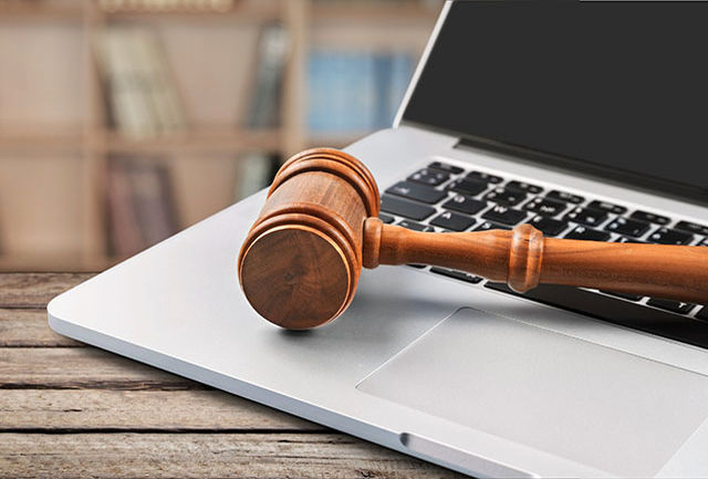 دو سال زندان در انتظار توهین کنندگان فضای مجازی/ احكام عمل مجرمانه در فضای مجازی و حقیقی تفاوتی ندارند